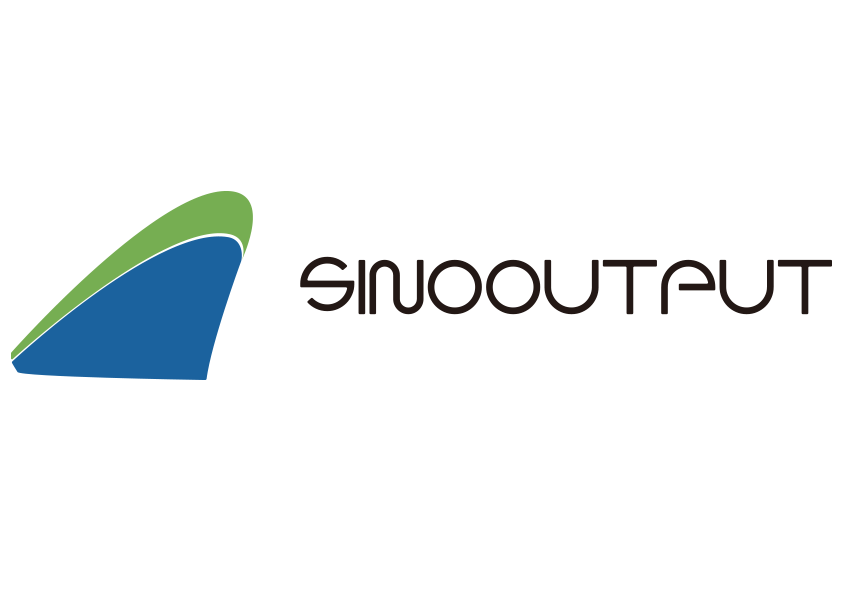 sinooutput-Marine spare parts supplier and ship building consultant
